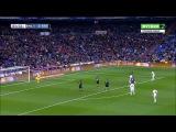 Реал Мадрид - Севилья 4-0 (20 марта 2016 г, Чемпионат Испании)