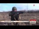 Ночные охотники помогли мотострелкам уничтожить террористов в Краснодарском крае