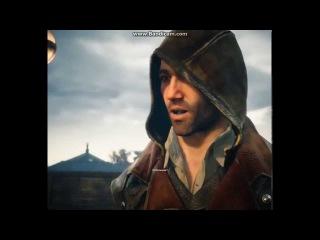 ^^ПРОХОЖДЕНИЕ ИГРЫ  Assassin s Creed Syndicate^^ ВИДЕО ОБЗОР 2015 new (6)