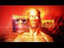 MARAUDEUR - Hangnail ft. Justin Johnson of Gift Giver