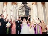 Elena Gheorghe - Pana la stele (Love Moments - Live Sessions)