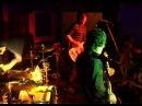 Reuben - Live at Kilburn Luminaire - Xtra Mile Birthday Show - April 7 2005