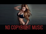 Future Bass A-Trak Ft. Jamie Lidell - We All Fall Down (ROYALTY Remix) No Copyright Music