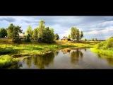 ВеданЪ КолодЪ - Ярославнынъ гласъ