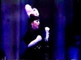 Sumi Jo - Mozart - Die Zauberflote - Der Holle Rache Kocht