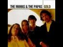 Mamas Papas-Dream a little dream of me