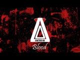 Cactus Kk - Blood (Audio)