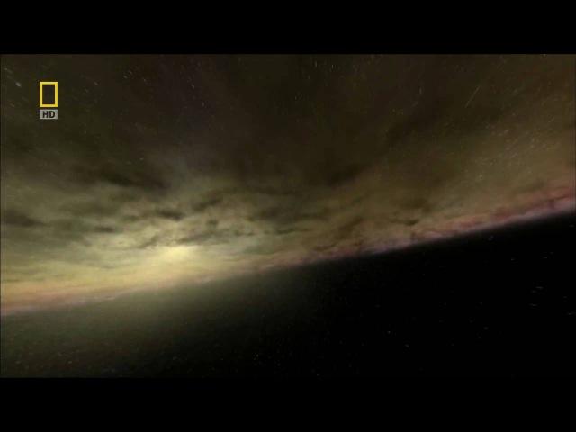 Тол - Стремление К Вечности (2009год)