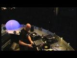 Yves Deruyter - Sensation Black & Festival