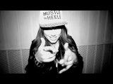 CECY B - Cali Grown California Music video