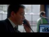 Michael Weatherly's Final 'NCIS' Scenes