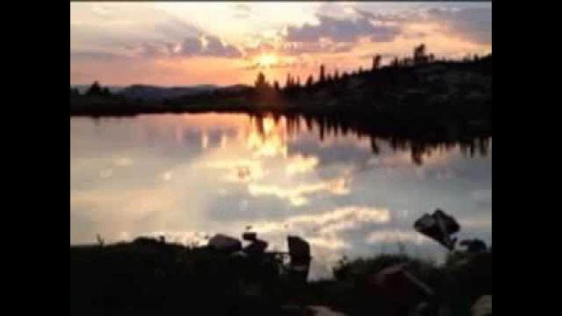 «И между Небом и Землею » Часть 2 2009 г Журналистское расследование убийства трех Оптинских мон