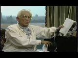 Leonard Bernstein Teachers &amp Teaching