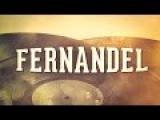 Fernandel, Vol. 2 Les comiques de la chanson fran