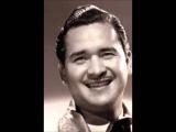 Granada, sung by Carlos Ramirez, bar. ,rec 1941(original)