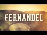 Fernandel, Vol. 3 Les comiques de la chanson fran