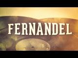 Fernandel, Vol. 1 Les comiques de la chanson fran