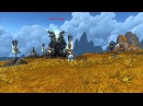 WoW Mists of Pandaria Music - Sha Themes