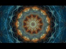 The Splendor of Color Kaleidoscope Video v1.6 (This is v1.5 through a Photoshop Oil Paint Filter)