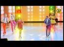 """Ядвига Поплавская и Александр Тиханович - Где ты? - Концерт """"Песня года 2016"""""""