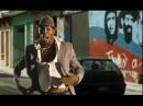 FClan- Yo vengo de Cuba (Reggeaton)