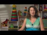 Новорожденный: врожденные рефлексы. Часть 1. | Mamalara.ru