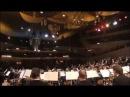 Tchaikovsky:Waltz of the Flowers-Daniel Barenboim