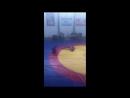 Мой фильм EZID Агит Мои самые лучшие Победы EZID