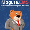 MOGUTA.CMS - платформа для интернет-магазина