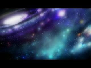 Ди Грей-мен / D.Gray-Man.1 сезон.90 серия (Eladiel & Reewayvs) [HQ]