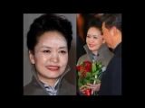Первая леди Китая, Анджелина Джоли, Натали Портман и другие жертвы «белого порошка»