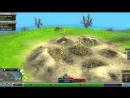 ч.04 Прохождение игры SPORE - Этап племя