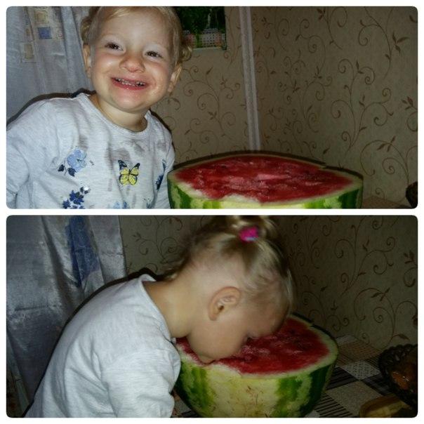 Фото №430264715 со страницы Ксюши Зубриловой