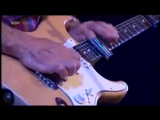 Dave Hole - Short Blues Fuse (Live In Rockpalast 1997)
