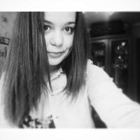 Елена Фофанова