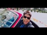 Зулендэр 2/Zoolander 2, 2016 International Payoff Trailer