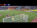 Сейду Думбия Лучшие моменты в ЦСКА ● Seydou Doumbia Best moments in CSKA ▶ iLoveCSKAvideo YouTube