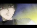 Очень приятно, Бог! [ТВ-2] • Nice to Meet You, Kami-sama [TV-2] • Kamisama Hajimemashita 2 - 11 серия 2 сезон  [AniDUB]「愛してる」
