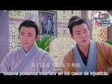 The Four Capitulo 30/ Empire Asian Fansub