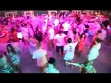 Roxette - Listen To Your Heart (Ennis Summer Remix 2k15) HD (1280x720)