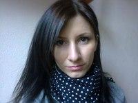 Оксана Лещенко, Запорожье - фото №4