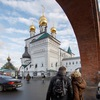 Феодоровский собор (Церковь - Санкт-Петербург)