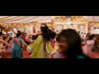 JAD MEHNDI LAG LAG JAAVE VIDEO SONG _ SINGH SAAB THE GREAT _ SUNNY DEOL URVASHI RAUTELA - 360P