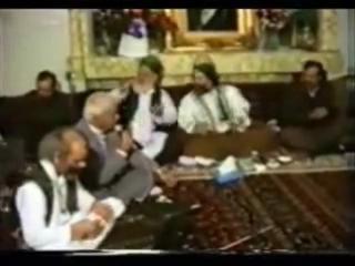 geramipour.com MANSOOR,DARVISH,KHANEGHAH,SANTOOR,TONBAK,DAF,AVAZ,IRAN.PERSIAN,SONATI