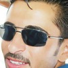Dariman AL Shahwany