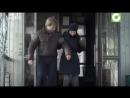 И шарик вернётся - 3 серия HD Сериал 2015. Русская мелодрама. Смотреть фильм онлайн