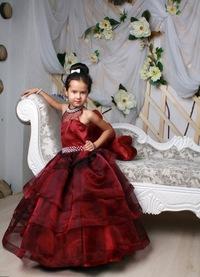 Вконтакте платья красноярск