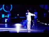 Shoxrux Шохрух - Under control (live version)
