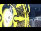 По велению адской сестры: Взрыв / Shinmai Maou no Testament Burst / The Testament of Sister New Devil- 2 сезон 8 серия [Anidub]