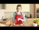 Приготовление шаурмы с курицей в домашних условиях Простой рецепт от Рецепты ...